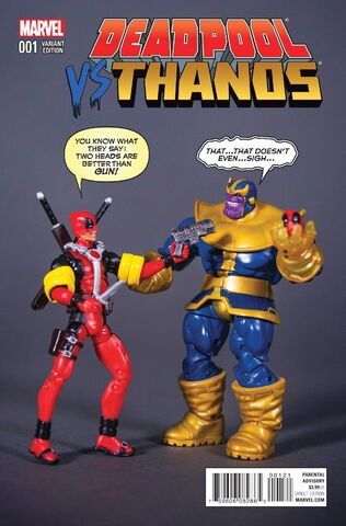 File:Deadpool vs. Thanos 01-000b (Axel Alonso Action Figure variant) (Mastodon).jpg