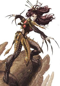 File:Lady Deathstrike.jpg