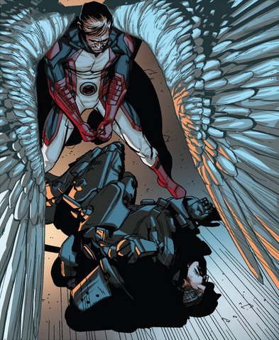 File:All new x angel.png