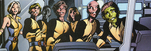 File:Advocates Squad (Earth-616).jpg