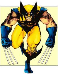 File:Wolverine today.jpg