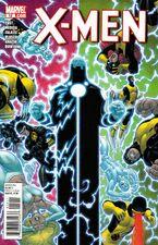 X-Men Vol 3 12