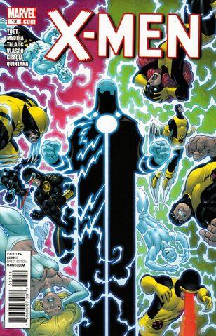 File:X-Men Vol 3 12.jpg