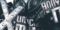 Uncanny X-Men (Volume 3) 3