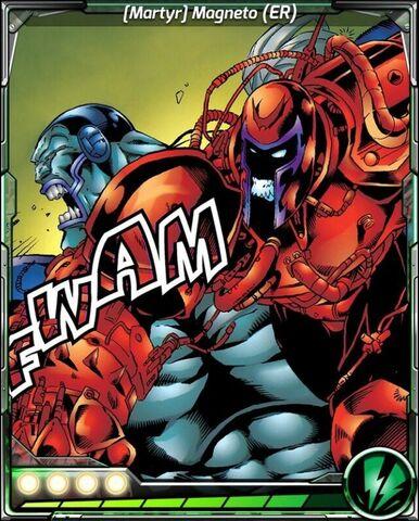 File:Martyr Magneto ER.jpg