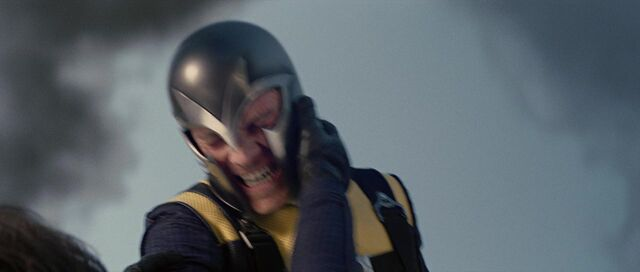 File:Magneto-X-Men-First-Class-Blu-Ray-Caps-magneto-27942877-1280-544.jpg