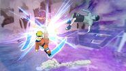 Naruto ROAN Game 11