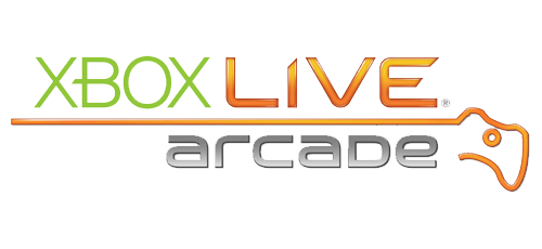 File:Xbox Live Arcade Logo.png