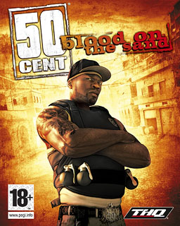 File:50 Cent Blood on the Sand.jpg