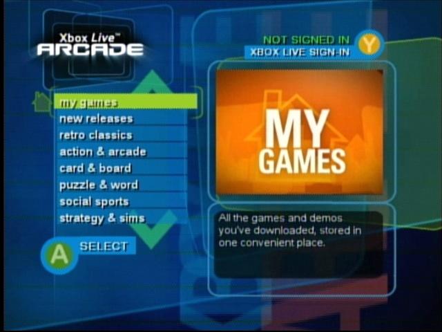 File:Xboxlivearcadexb1.jpg