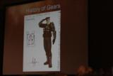 File:Gears of war.PNG