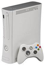 411px-Xbox-360-arcade