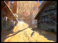 Naruto ROAN Gallery 05