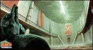 Naruto ROAN Gallery 04