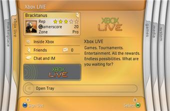 File:XboxDashboard.jpg