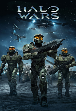 File:Halo wars.png