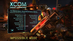 XCOM-EU 2nd wave-impossible.jpg
