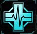 XCOM-EU OTS - Don't Die On Me