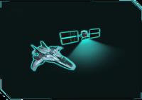 XEU Uplink Targeting Aim