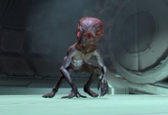 XComEU Sectoid Commander