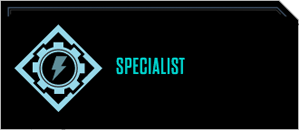 Super Walkthrough Soldier Specialist