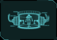 XEU Interrogate Outsider schem