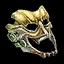 Doom Mask icon.png