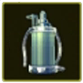 5th Gen Recycler icon.png