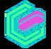 Curators logo