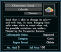 Chameleon Sand.png