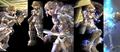 Fiora Battle Tactics C2b.png