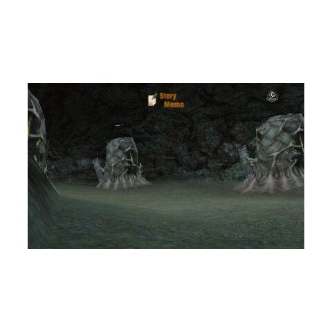 Gigantic Pandora Pods in Windy Cave