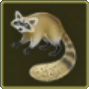 Beaporge icon.png