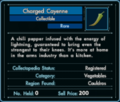 Charged Cayenne.png