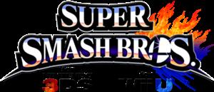 SSB4 Logo