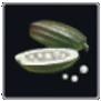 Ajira icon.png