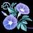 Bogano Weed icon