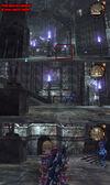XENOBLADE Pris Is Secret Rooms