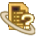 Affinity Mission icon