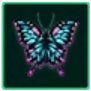 Absop's Swallowtail icon.png