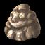 Echo Rock icon.png