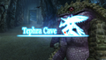 Tephra Cave.png