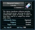 Elemental Battery.png