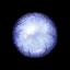 Galjim Crystal icon.png