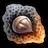 Lava Chestnut icon