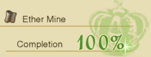 Ethermine complete