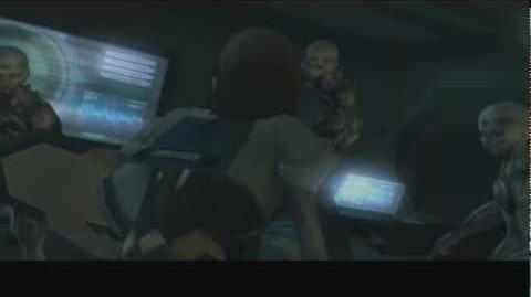 Shion's Anger (ANT Facility)