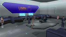UMNR2