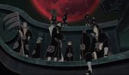 Category:Naruto Universe
