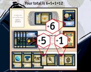 Rulebook total